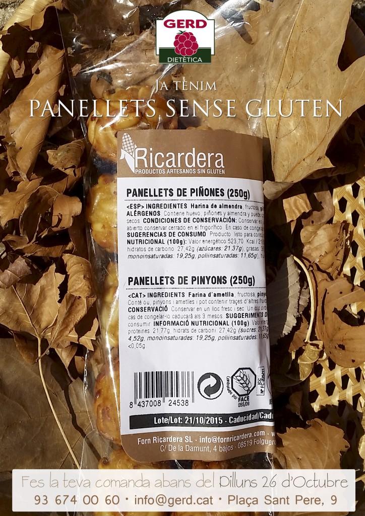 Panellets_Castanyada2015