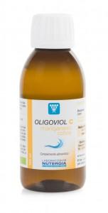 OLIGOVIOL-C