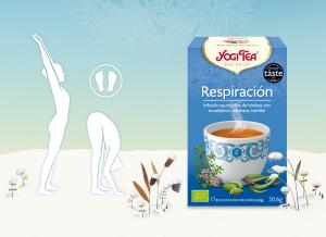 YogiTea-Respiracion