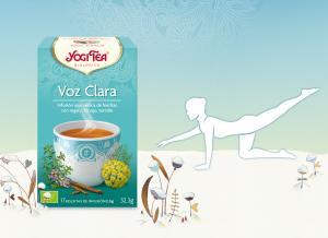 YogiTea-VozClara