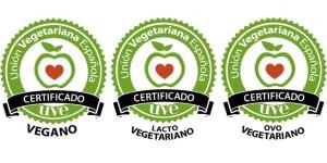 vegesan-certificados-uve2-640x320
