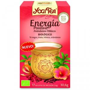 yogi-tea-energia-positiva-arandanos-hibisco-yogi-tea