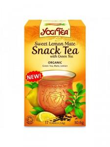yogi_tea_snack_tea-600x800