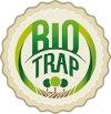 bio trap