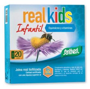 realkids-infantil-20-viales