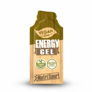 vegan-energy-gel