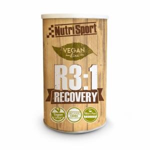 vegan-recovery